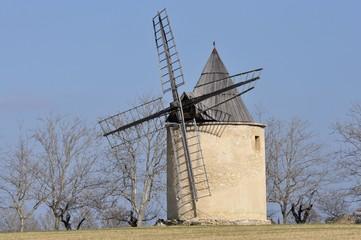 moulin à vent 12