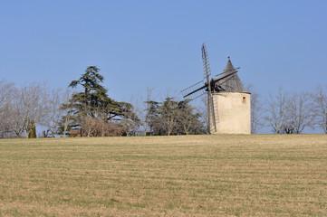 moulin à vent 5