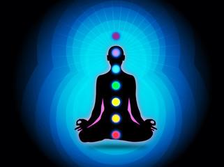 meditazione,