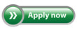 APPLY NOW Web Button (online careers vacancies jobs click here)