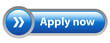 APPLY NOW Web Button (online click here careers jobs vacancies)