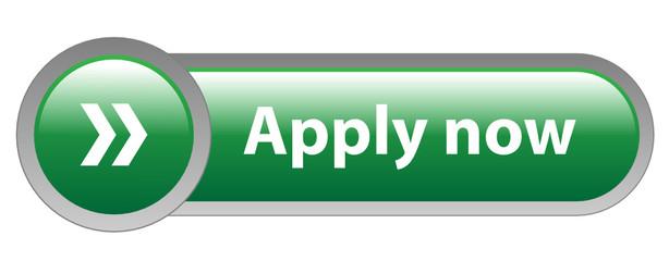 APPLY NOW Web Button (online careers vacancies jobs click here)