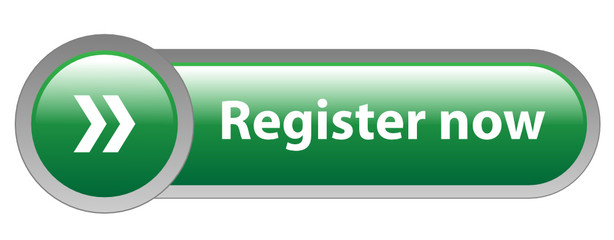 REGISTER NOW Web Button (free registration sign up user account)