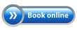 """BOOK ONLINE"" Web Button (e-booking order now cursor click here)"