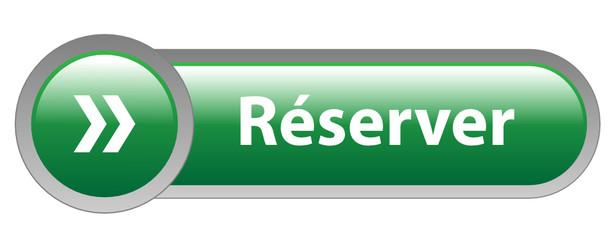 Photos illustrations et vid os de bouton valider for Reserver hotel et payer en ligne