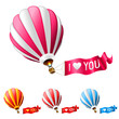 i-love-you-hot-air-balloon
