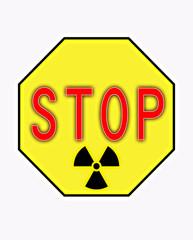 Atom Stop