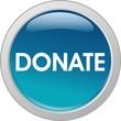 bouton donate