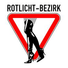cuadro prostitutas prostitutas calle xxx