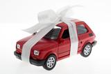 auto prezent