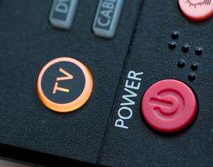 remote power