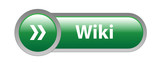 WIKI Web Button (community share forum internet users groups)