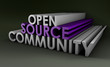 Open Source Community