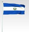 050 - El Salvador - Render