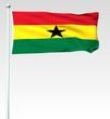 060 - Ghana - Render