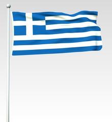 062 - Griechenland - Render