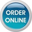 bouton order online