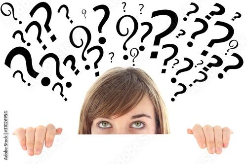 questions - 31026954