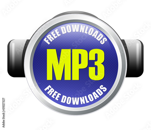 mp3 free downloads