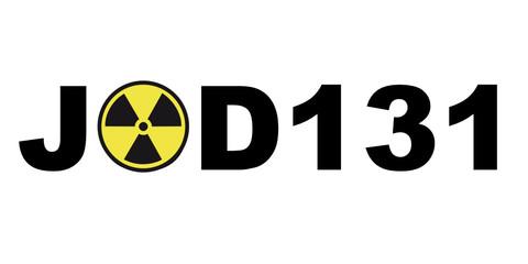 JOD131