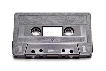Altes Tape
