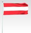140 - Österreich - Render