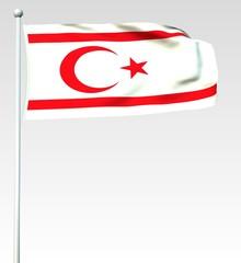137 - Nordzypern - Render
