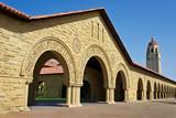 Stanford Egyetem