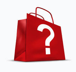 Shopping questions and answers