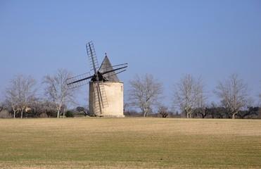 moulin à vent 15