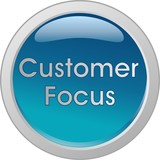 bouton customer focus