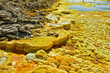 Couleurs du Dallol - 3