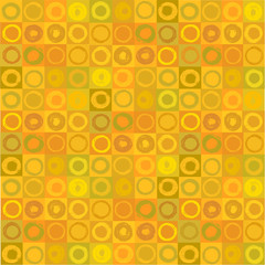 Background seamless vector