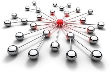 Netzwerk 5