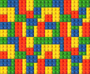 Lego background