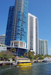 Riverwalk at Ft.Lauderdale