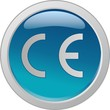 bouton CE