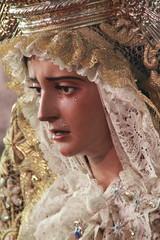 Virgen de la Estrella, Jerez de la Frontera