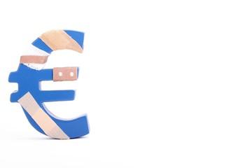 Euro Sanierung 02