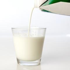 D'lait
