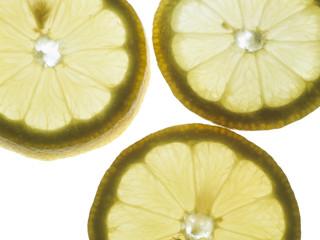 Fette di limone 2