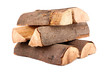 Brennholz 2