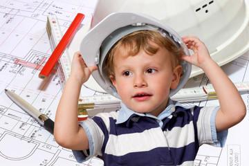 piccolo architetto