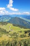 Brixlegg, Tirol, Ausztria