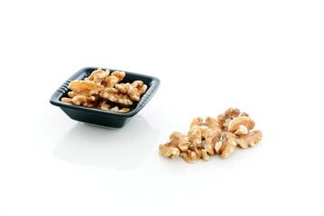 Noci walnuts