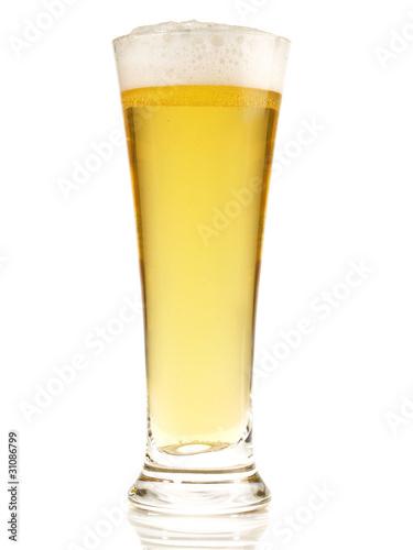 Bier - Pils
