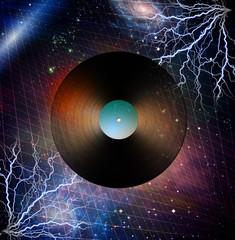 Galaxy Record