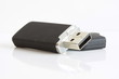 USB Stick USB-Stick 1