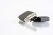USB Stick USB-Stick 8