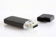 USB Stick USB-Stick 10
